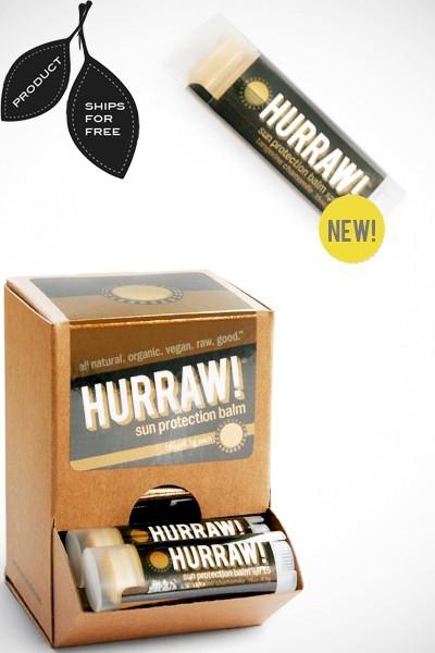 hurraw__sun