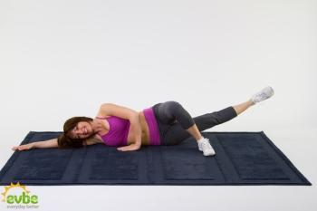 bw73_calisthenics_workout_inner_thigh_lift3