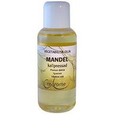 Mandelolja-Kallpressad-ECO-100ml_zwr97w (1)