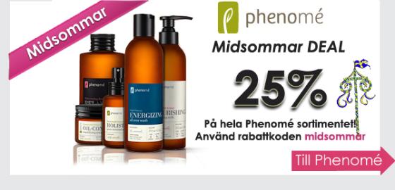 midsommarphenome