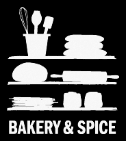 Bakery and Spice Stockholm